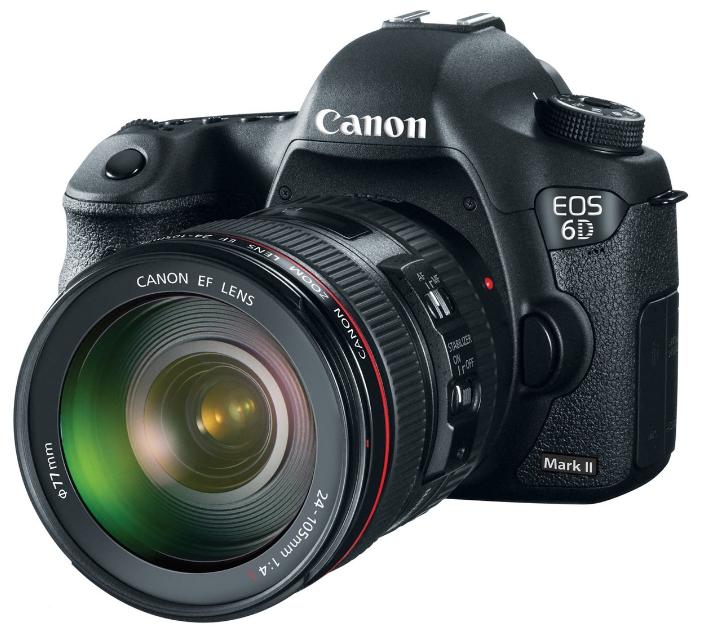 Ремонт качественно фотоаппаратов